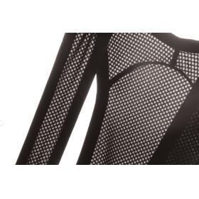Endura FS260-Pro 600 Series Bib Shorts Herr vit/svart